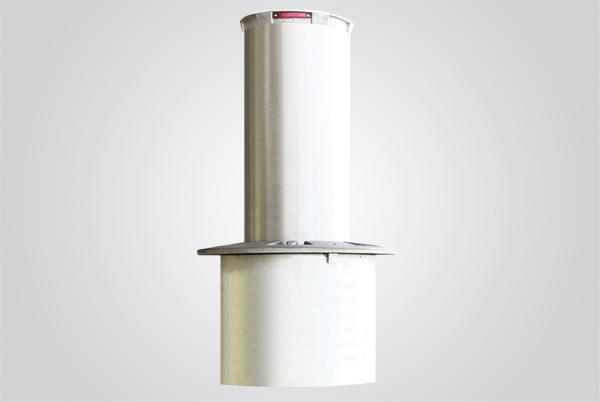 pilar automático